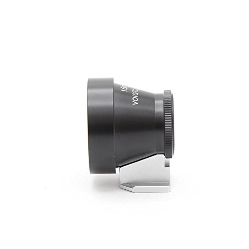 for Canon VIXIA HF M31 0.21x New West Micro Fiber Cloth Extreme-Fish-Eye Lens