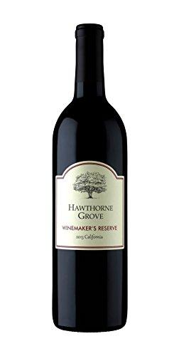 Winery Winemakers - 3