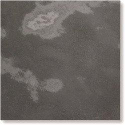 """Brazilian Black ( Montauk Black ) Honed Slate Tile 12""""x12"""""""