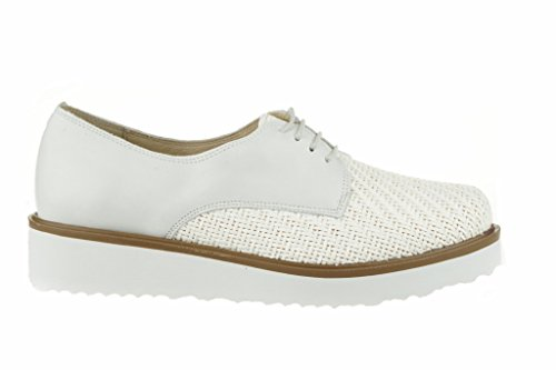 Shoes Lince Braided Blanc Lince Blanc Blanc Braided Blucher Braided Blucher Blucher Shoes Lince wxnCRZqp7E