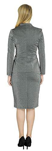 Buy skirt suit 18