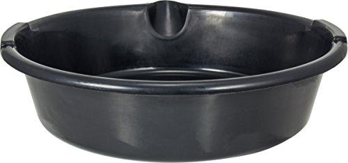 Hopkins FloTool OP-1 Heavy Duty Oil Lube and Drain Pan
