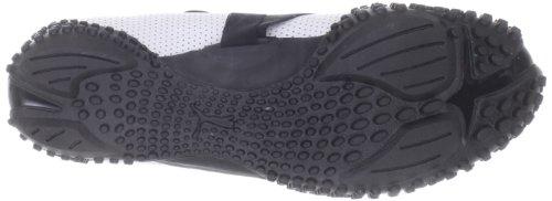 Puma Mostro Perf Sneaker Wit / Zwart