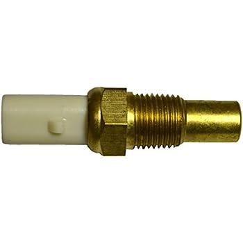 ACDelco 213-1092 Professional Engine Coolant Temperature Sensor