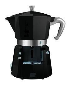 Bialetti 012420020 Mokona CF42N - Cafetera italiana: Amazon ...