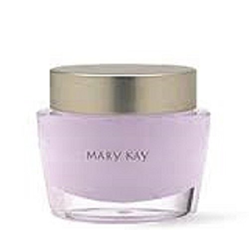 Mary Kay Oil-Free Hydrating Gel (New, In ()