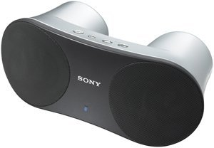 Sony SRS-BTM30 Bluetooth Wireless Speaker