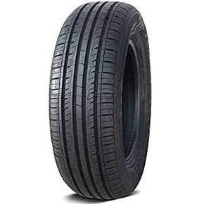 Lexani LXTR-203 all_ Season Radial Tire-225/55ZR16 ()