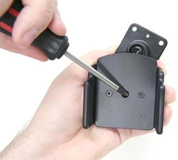 Brodit 511307 Holder passivo con inclinazione regolabile