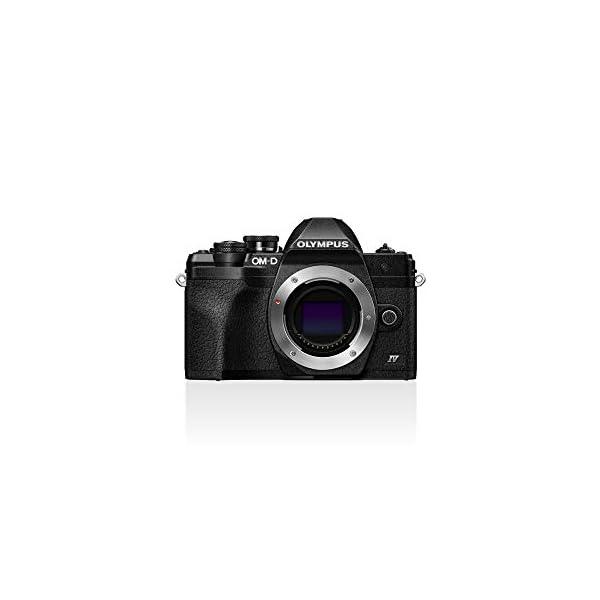 sony camera, digital camera