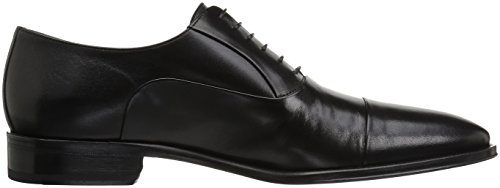 Pictures of Bruno Magli Men's Maioco Lace-Up Dress Shoe * 3