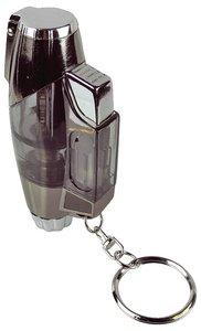FulTyme RV Turbo Lite II Mini Torch 5058 ()