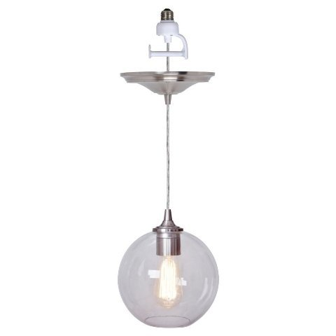 Pendant Light Conversions For Recessed Lights in US - 4