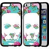 floral-michael-myers-pop-art-case-cover-your-iphone-6-plus-case-and-iphone-6s-plus-case-black-hard-p