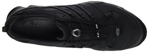 Arrampicata R Swift Terrex dark Da Adidas Uomo Scarpe Black Gtx Grey core Basse core Nero Black Ep4YxE5Bqw