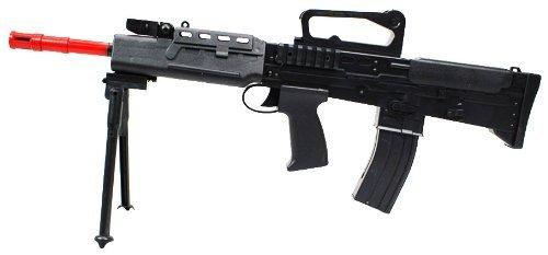british airsoft guns - 2
