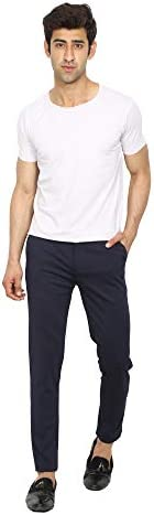 ICW Fashionable Formal Trousers for Man