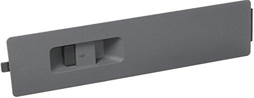 Fuser Wiper - Lexmark 41X4417 Fuser Wiper Cover for T652, T654, T656, X651, X652, X654