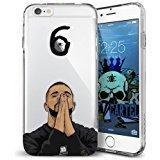 Drake Phone Case