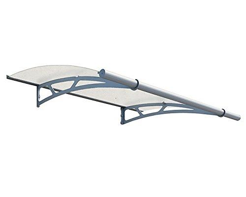 Palram Aquila 2050XL Awning - 7 x 5 ft. - (Slope Awning)