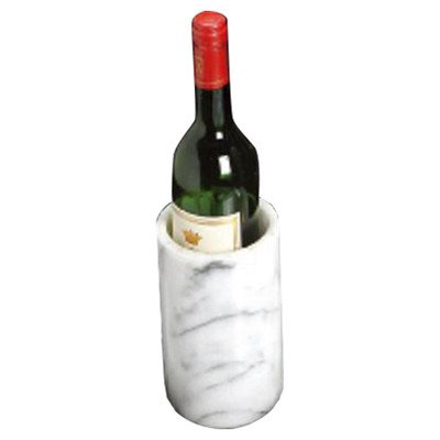 creative-home-natural-white-marble-wine-cooler-tool-crock