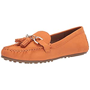 Aerosoles Women's Soft Drive Loafer 15