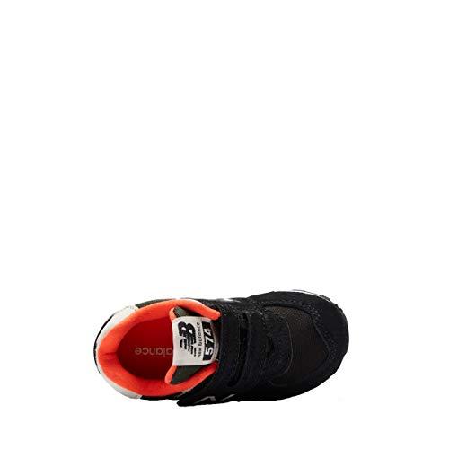 Ref Baskets Junior New IV574HA IV574 Balance Ix85q5wf
