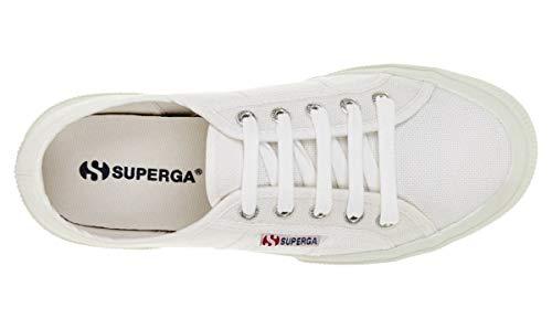 2750 cotu Unisex Superga ClassicSneakers Unisex cotu ClassicSneakers Superga 2750 2750 Superga ZiwuOlkTPX