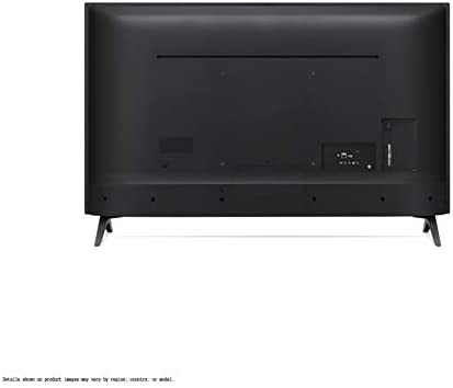 Televisor 43UM7000PLA UHD STV IPS 1600PMI IA BT Quad LG: Lg: Amazon.es: Electrónica
