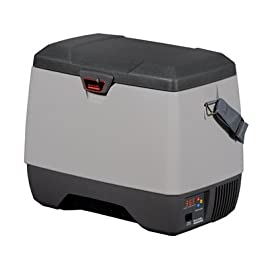 Engel Portable 14Qt Fridge/Freezer/Warmer with Digital Control (DC) 1 FDA registered - designed to meet the needs of the ems market for the transport of temperature-sensitive items Low Amp Draws (Even At Start-Up) Digitally Controlled Constant Temperature