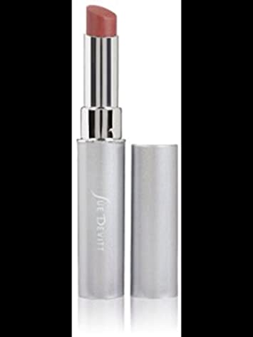 Sue Devitt Color Luxury Lipstick – Samoa