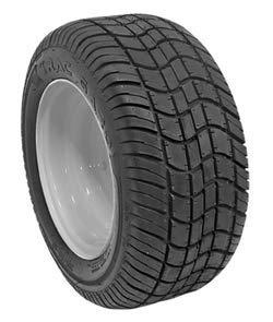 - Trac Gard N788 Bias Tire - 205/50-10 (18X8-10)
