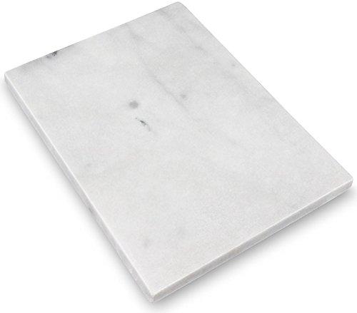 Greenco Grc0552 White Marble
