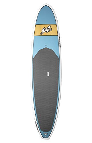 SUP ATX Journey+ Paddleboard Blue 11'6 [並行輸入品]   B072Z7MHLY