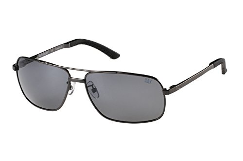 CATERPILLAR CTS-TACK-205P - Eyewear Caterpillar