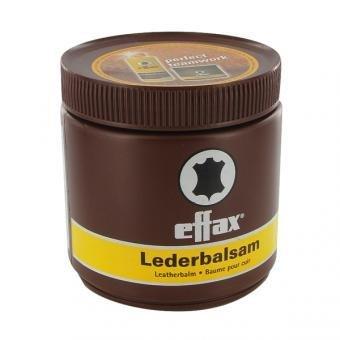 Effax Leather Balm 50ml by Effax