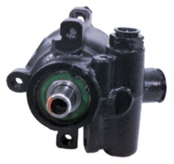 Cardone 20-878 Remanufactured Power Steering Pump by Cardone