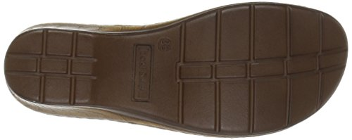 Josef Seibel Women's Catalonia 44 Mule Brandy 2014 newest for sale buy cheap cheapest price cheapest price sale online shop for cheap price outlet locations cheap online Nw3BFeu