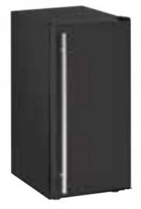 U-Line Black Ice Maker 15