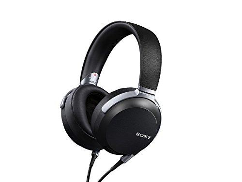 Sony MDRZ7 Silver