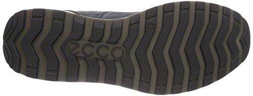 ECCO ECCO CS14 MEN'S - Zapatillas Hombre Negro (BLACK2001)