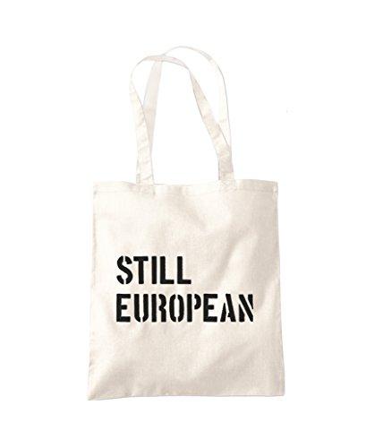 Naturales Comprador De La Todavía Totalizador Manera Bolso Europeo Del qFAn6xzS8