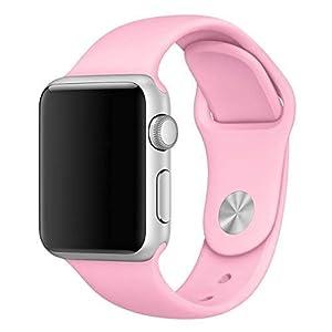 SYUM A1 Smart Watch Wireless...