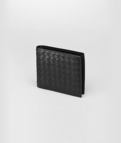 bottega-veneta-vn-wallet