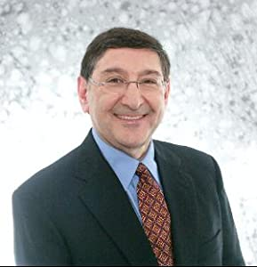 David H. Maister