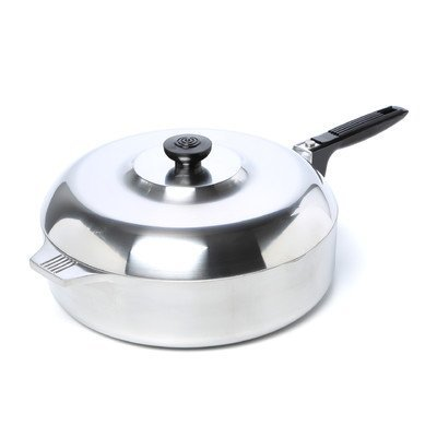 Magnalite Cookware Classic 12\ inch Skillet