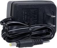 AC Adapter for BP Units 432c,1500pro,711ac,711dlx,712c,712clc,780&790IT BP742 series