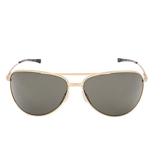 Smith Unisex Rockford 65Mm Polarized - Sunglasses Rockford Smith