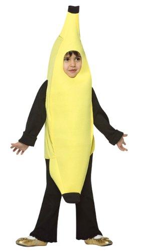 Amazon Com Rasta Imposta Light Weight Banana Clothing