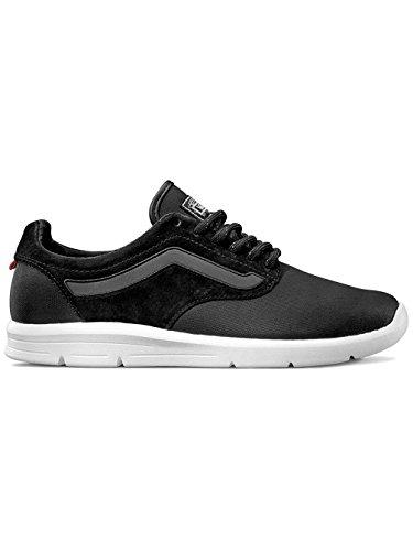 VANS - Sneaker ISO 1.5 - Transit Line Black Transit Line